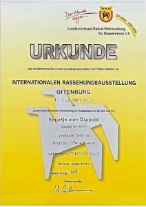 Ausst.Offenb,Urk-13
